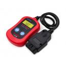 wholesale Car accessories:MS300 OBD2 DTC Reader