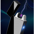 wholesale Lighters:USB Lighter