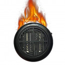 wholesale Air Conditioning Units & Ventilators:New Handy heater