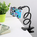 groothandel Telefoonhoesjes & accessoires:Desk Stand