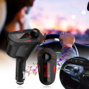 wholesale Car accessories: Fm Transmitter with telegraph repeater fm