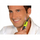 wholesale Shaving & Hair Removal: Multifunctional face cutter