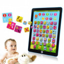 wholesale Toys: Kids Teaching   Tablet   English