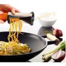 grossiste Aides de cuisine: trancheuse de  cuisine trancheuse végétale spirale