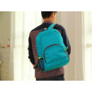 wholesale Backpacks: Foldable practical backpack