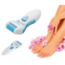 wholesale Manicure & Pedicure:Electric skin scanner