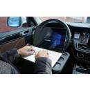 groothandel Auto's & Quads: Besturing kan worden laptop of bak