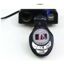 wholesale Car accessories:Fm Transmitter basic