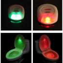 grossiste Meubles de salle de bains & accessoires: éclairage de capteur de mouvement toilettes