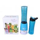 wholesale Kitchen Electrical Appliances:;Shake'n&#39 take blender