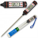 Thermometer Food Kitchen voedsel sonde thermometer