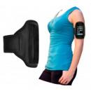 phone running armband phone holder fitness
