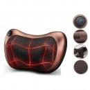 wholesale Drugstore & Beauty: Shiatsu HT massage pillow