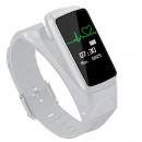 wholesale Household & Kitchen:B7 Smart Bracelet -white