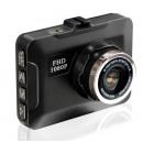 nagyker Autó felszerelések:AlphaOne Autós kamera k2