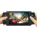 wholesale Consumer Electronics:X6 Handheld console