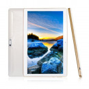 wholesale Notebooks & Tablets: 10 inches Tablet SIM card with GPS IPS display