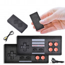 wholesale Consoles, Games & Accessories: Extreme mini game box -AV