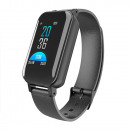 wholesale Sports and Fitness Equipment: T89 Smart Bracelet -black-