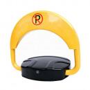 wholesale Car accessories:Automatic parking guard