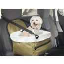 wholesale Pet supplies:car seats for small dogs