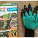 wholesale Garden Equipment:garden gloves