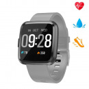 groothandel GSM, Smartphones & accessoires:S7 Smartwatch grijs