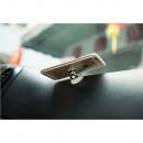 groothandel Auto accessoires: Magnetische autotelefoon houder