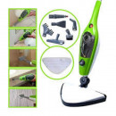 wholesale Household & Kitchen:KMS Steam Cleaner