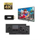 wholesale Consoles, Games & Accessories: Extreme mini game box -HDMI