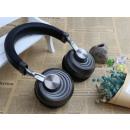 groothandel Consumer electronics: Em-MI vj803 Grijze headset