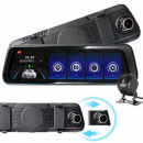 wholesale Car accessories: Alphaone CY-888 Rearview car camera
