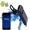 wholesale Computer & Telecommunications: Peiko Smart Interpreter Machine (Real Time ...