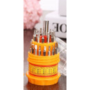wholesale Toolboxes & Sets:31 head screwdriver set