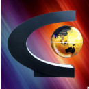 grossiste DVD & Television & Accessoires:Globe flottant