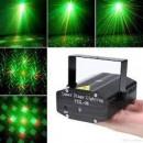 Großhandel Consumer Electronics:Mini-Laser