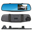 wholesale Car accessories:rearview camera