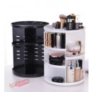 wholesale Make up: rotating cosmetics and makeup holder