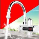 grossiste Meubles de salle de bains & accessoires: Robinet de chauffe-eau, rétroprojection