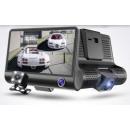 Großhandel KFZ-Zubehör:Sanlu Autokamera