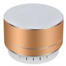 groothandel Computer & telecommunicatie: BT Speaker 3w + microfoon