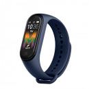 wholesale Computer & Telecommunications:M5 smart bracelet - blue