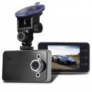 wholesale Car accessories:car camera k6000