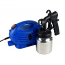 wholesale Business Equipment:paintzoom sprayer