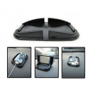 groothandel Telefoonhoesjes & accessoires: NanoPAD auto  houderflens csúsámentes