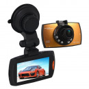 wholesale Car accessories:car camera g30