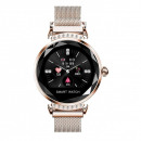 wholesale Sports & Leisure: H2 Anette Signiture smart watch gold