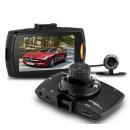 nagyker Autó felszerelések:G30 Tolató kamerával