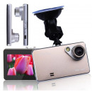 wholesale Car accessories:metallic car camera