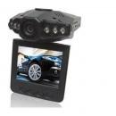Großhandel Geschäftsausstattung: ALphaOne Car Event Recorder Sicherheit
